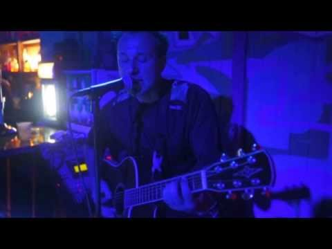 Let's Go by Calvin Harris feat. Ne Yo | Ed Unger Acoustic Cover