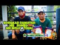 Rahasia Rawatan Burung Murai Batu Romeo Mr Willy Tegal  Mp3 - Mp4 Download