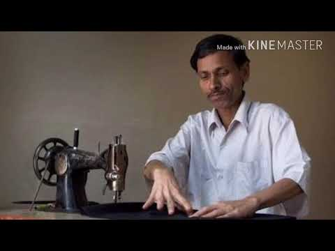 Kya re tailor funny latest song video very old mast song