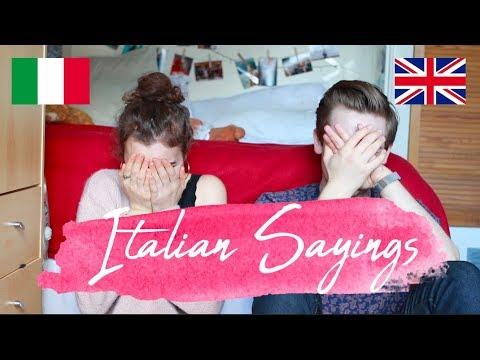 translate until we meet again in italian