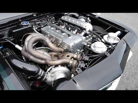 the-scandinavian-drag-turbo-cars-(2000+hp-4cyl..)