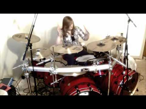 Let Love Bleed Red - Sleeping With Sirens (Improvisation)