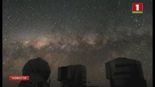 Сегодня можно увидеть самый непредсказуемый звездопад