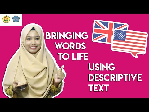 english-fun-learning--bringing-words-to-life-using-descriptive-text-(teaching-contest)