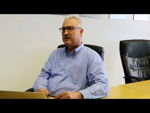 jacobi_carbons_gmbh_video_unternehmen_präsentation