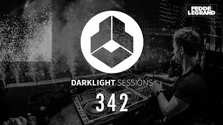 Fedde Le Grand - Darklight Sessions 342