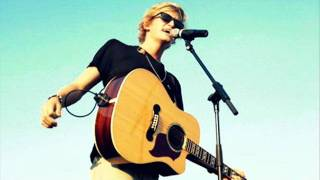 Cody Simpson - Guitar Cry (HQ)