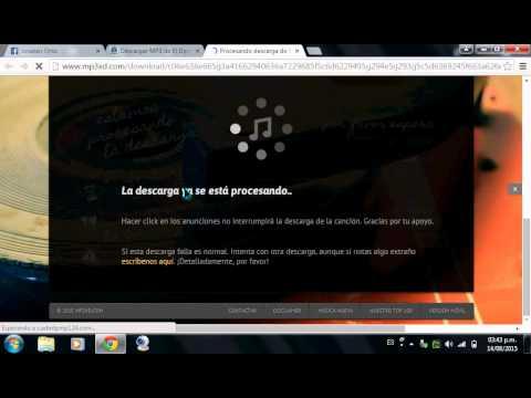 como-descargar-musica-en-mp3,-gratis,-facil,-rapido-y-seguro---jony-22mil