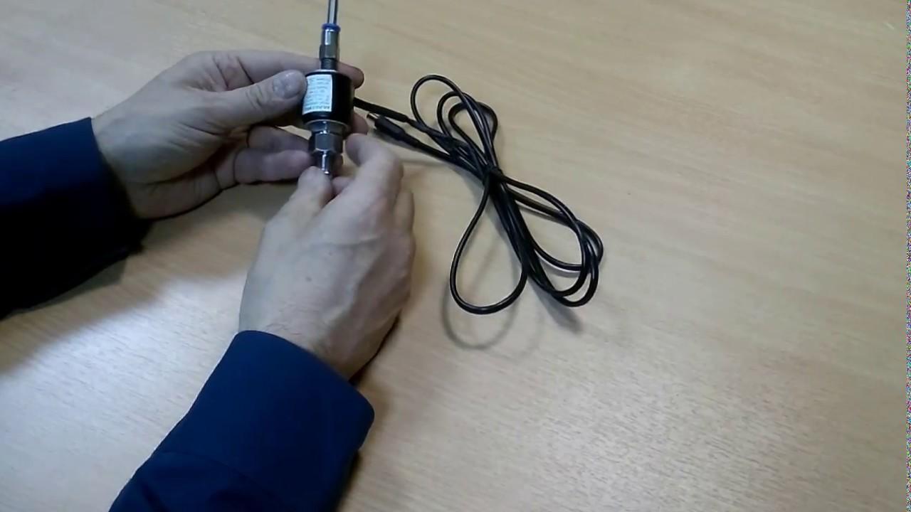 Электромагнитный клапан для самогонного аппарата своими руками отзывы о мини пивоварне бир заводик