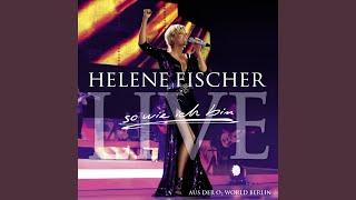 Einmal Berührt, Für Immer Verführt (Live From O2 World Berlin,Germany/2010)