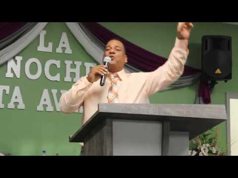 Noberto Morales Berto El Indio El De Galateo NARCOTRAFICO AL ALTAR🔥