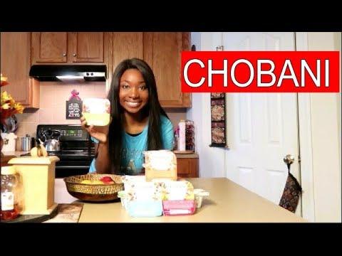 Chobani Greek Yogurt, The Health Benefits Of Probiotics (Sunny Ray Of Health)Ep.5