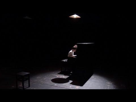 """Фрагмент спектакля """"Ваш А. Солженицын"""" от 1 февраля 2019 г."""
