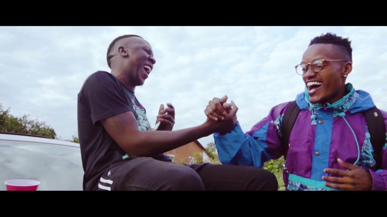 Download Hakuna Matata _Toast ft Eli (Official Video)