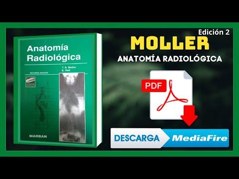 moller-(anatomía-radiológica)-edición:-2-✅descargar-pdf-gratis✅