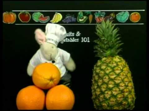 Baby Neptune 2009 Puppet Shows Doovi