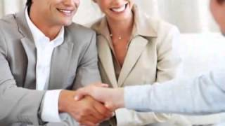 Professional Accountants and Tax Advisors - AGM Services