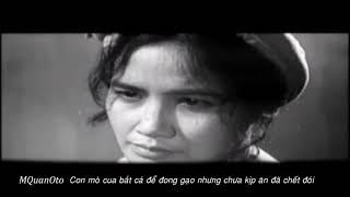 Bạn sẽ khóc khi xem clip này (nạn đói năm 1945)