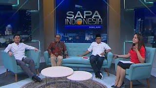 Download Video Kinerja Ekonomi Jokowi Jadi Ujian Pemilu 2019 MP3 3GP MP4