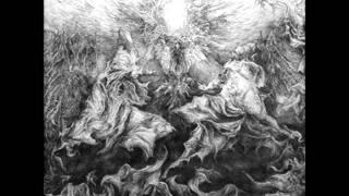 Pseudogod - Illusion of Salvation