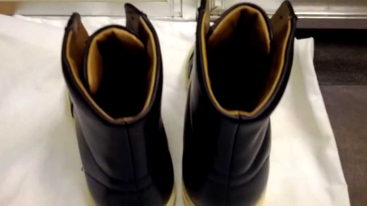 190d284532b0 Common Projects Vintage Basketball high sneakers - YouTube