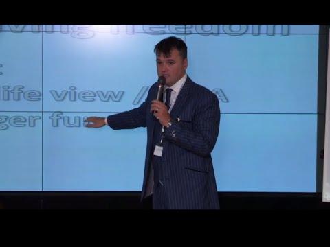 Preparing Your Business for Sale Seminar