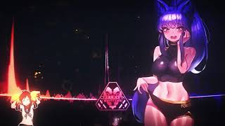 Nightcore - How You Love Me (T-[o_o] Remix) [3LAU feat. Bright Lights]