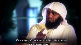 Послушайте, как он Прекрасно читает куран