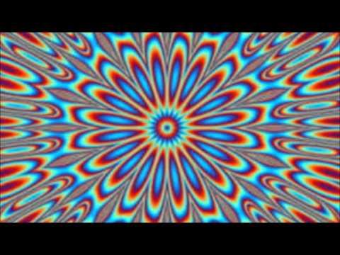 Lil Kleine & Ronnie Flex - Drank & Drugs (Monolix Funky Edit)