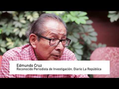 Fighting Draconian Surveillance Law in Peru
