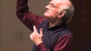 John - Rutter a Clare Benediction