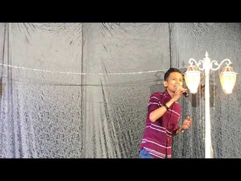 Semakin Rindu Khalis Real Spin