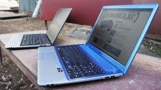 видео Купить дешевые ноутбуки
