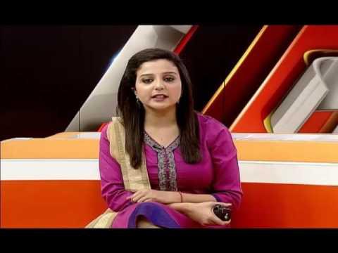टैरो कार्ड से जानें अपना भविष्य   Video Aap Ka Bhavishya TV show   India 24x7 Hindi News channel