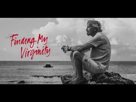 Apologise, richard branson virginity all not