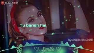 New love romantic song ringtone ...