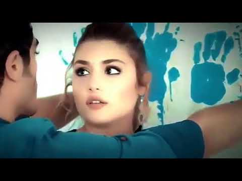 Hum Royenge Itna (heart Touching Voice) || Latest Update 2018