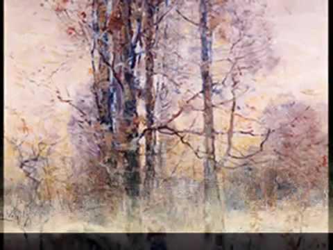 Chopin - Ballata nr. 1 - Op. 23, in sol minore - A. B. Michelangeli - Guillaume Vogels