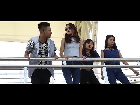 Akha Shimang Kharing-Shaihing mp3 letöltés