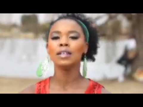 Zahara - loliwe.[official video] mp3