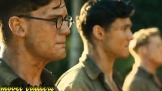 The Railway Man Official Trailer #1 (2013)   Nicole Kidman, Colin Firth Movie HD