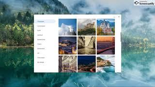 CloudReady Chromium OS Quick Review