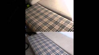 Клининговая компания Кристалл(химчистка мебели и ковров., 2015-09-02T14:02:58.000Z)