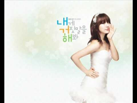 Lie to me Ost Nothing