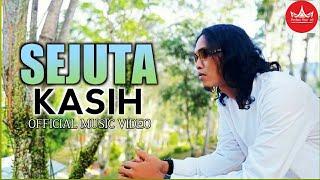 Download Thomas Arya - Sejuta Kasih (Official Video)