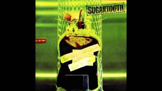 Sugartooth - ST [full album, HQ HD] hard rock, grunge