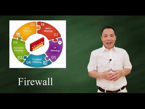 Download Firewall