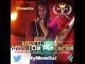 Rotty El Imperio Miles De Placeres Prod By Zaylex Bonzi Flowy mp3