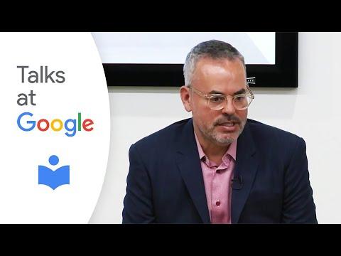 "Josh Weltman: ""Seducing Strangers"" and ""Mad Men"" | Talks at Google"