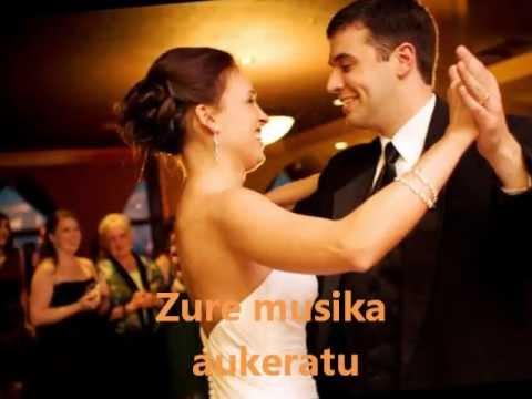 EZKONTZAK DJ GIPUZKOAN - Dj euskaldunak